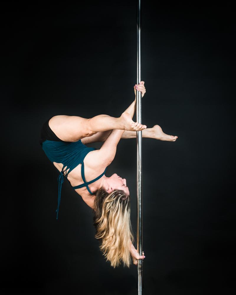 Pole-Jocelyn-2017-2.jpg