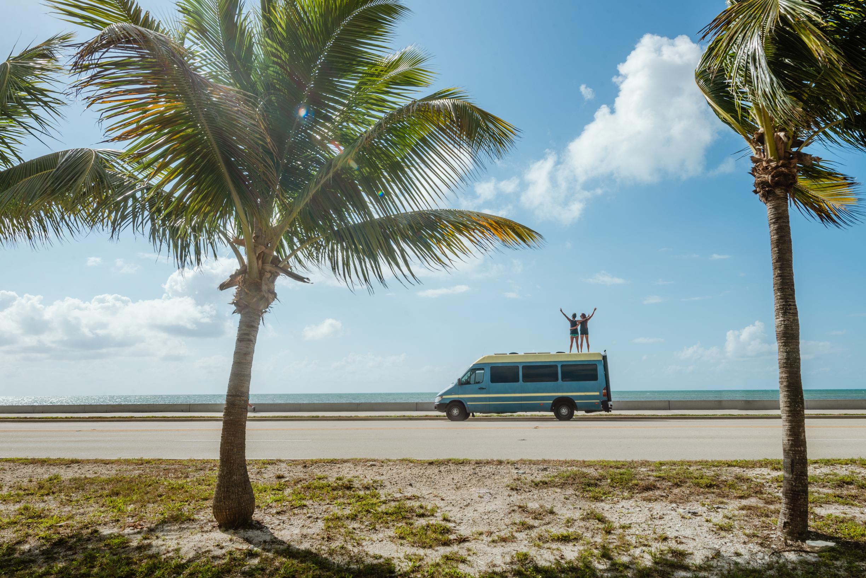 02-Key West-web-1.jpg