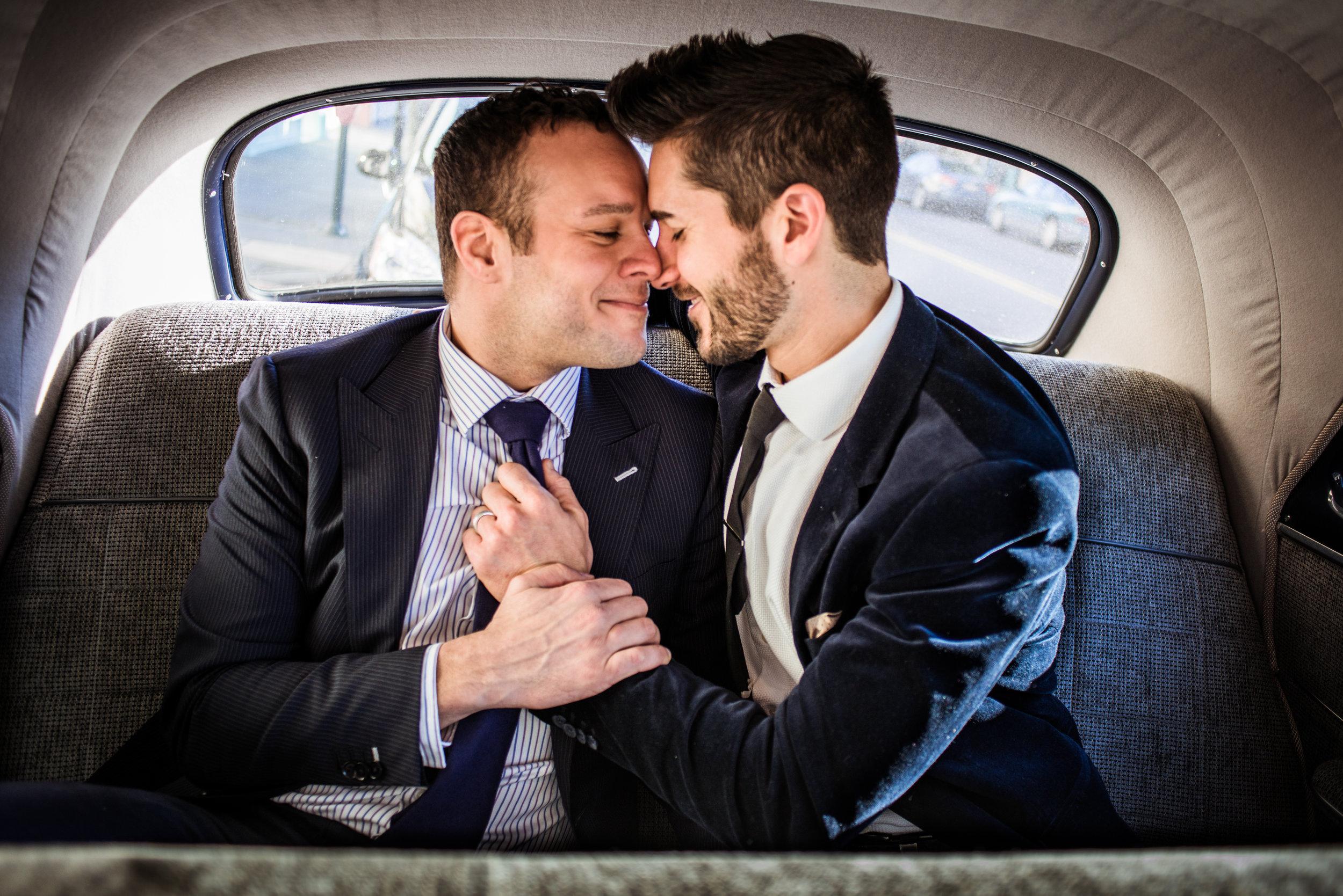 BMag Engagement 2015-53.jpg
