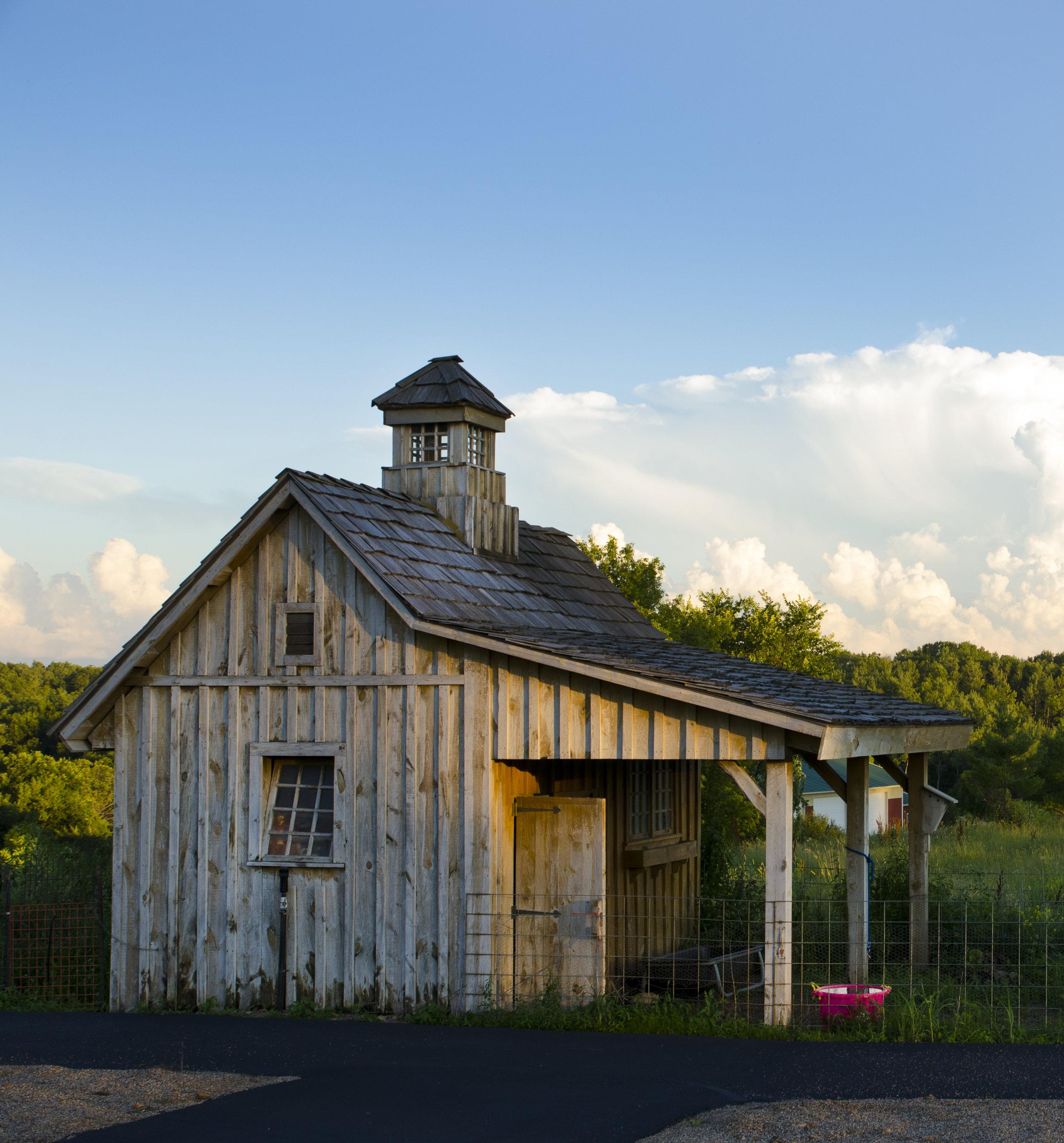 Small Barn.jpg