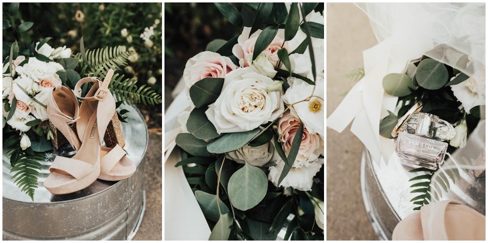 MN Wedding Venue. CHASKA Minnesota Wedding_0016.jpg
