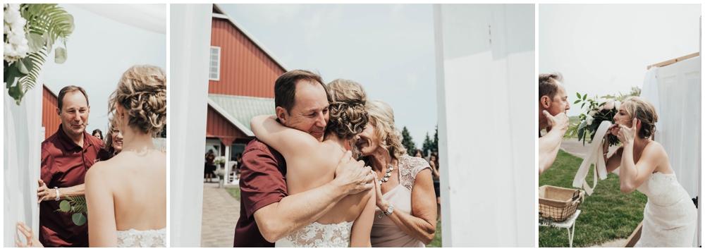MN Wedding Venue. CHASKA Minnesota Wedding_0023.jpg