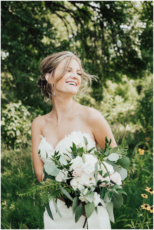 MN Wedding Venue. CHASKA Minnesota Wedding_0022.jpg