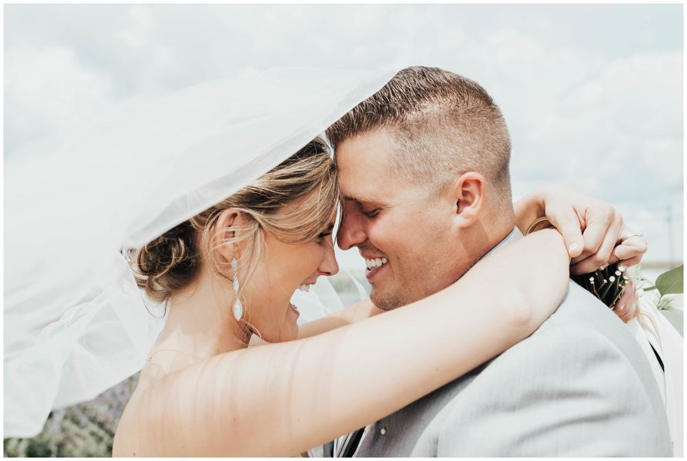 MN Wedding Venue. CHASKA Minnesota Wedding_0039.jpg