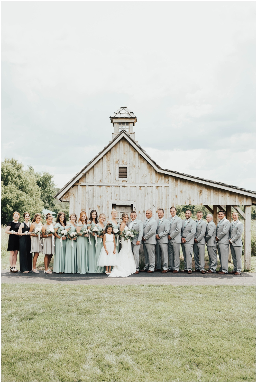 MN Wedding Venue. CHASKA Minnesota Wedding_0041.jpg