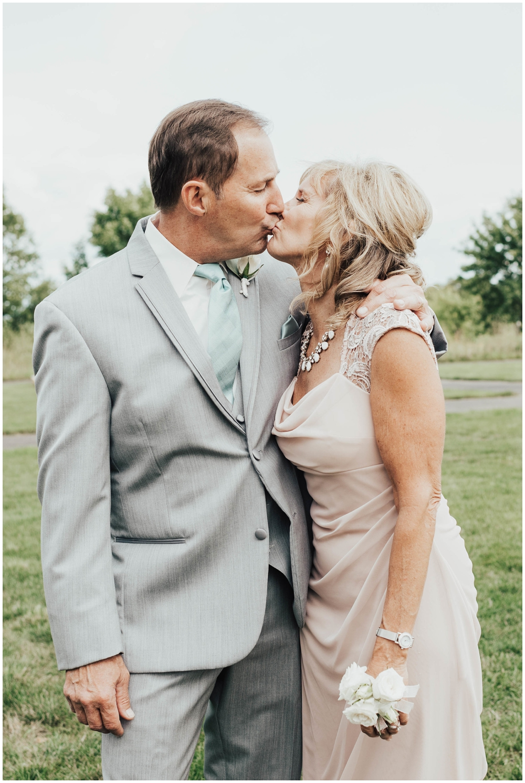 MN Wedding Venue. CHASKA Minnesota Wedding_0045.jpg