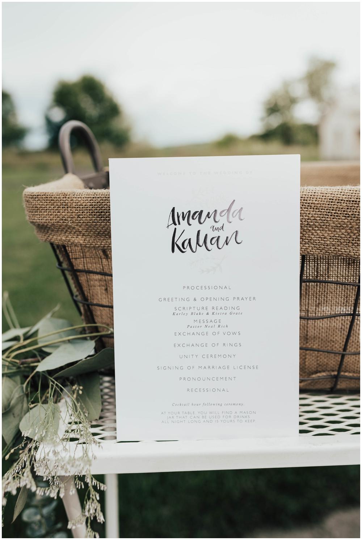 MN Wedding Venue. CHASKA Minnesota Wedding_0048.jpg