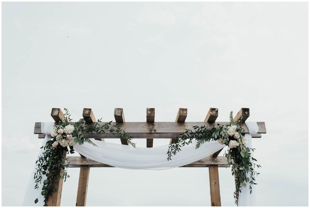 MN Wedding Venue. CHASKA Minnesota Wedding_0050.jpg