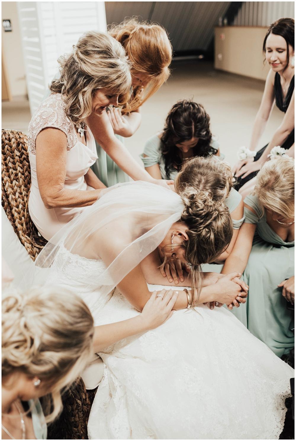 MN Wedding Venue. CHASKA Minnesota Wedding_0052.jpg