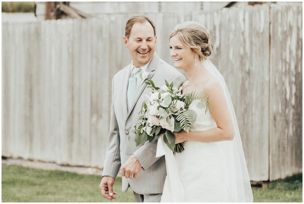 MN Wedding Venue. CHASKA Minnesota Wedding_0057.jpg