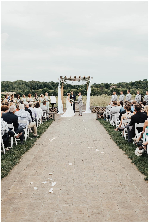 MN Wedding Venue. CHASKA Minnesota Wedding_0056.jpg