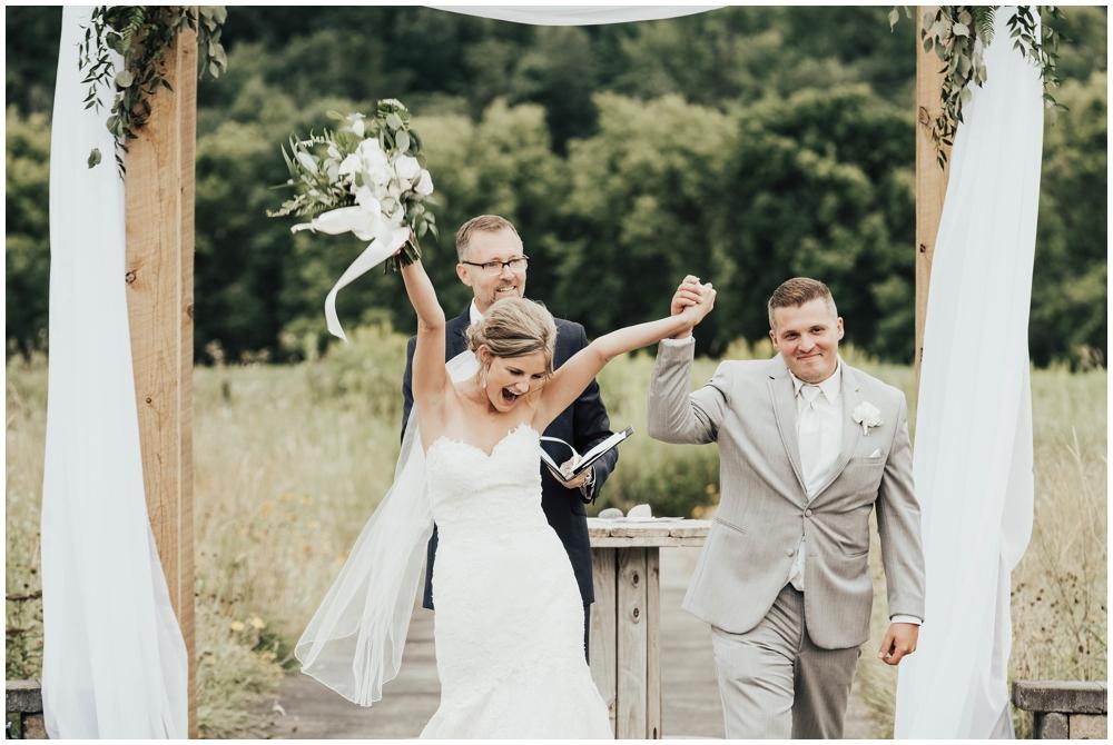 MN Wedding Venue. CHASKA Minnesota Wedding_0060.jpg
