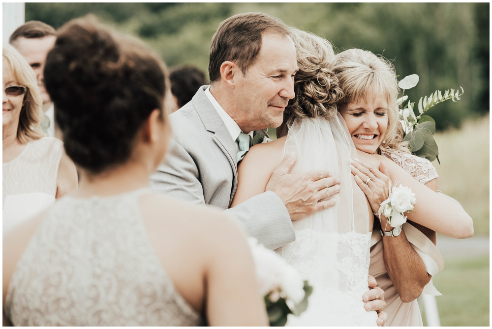 MN Wedding Venue. CHASKA Minnesota Wedding_0061.jpg