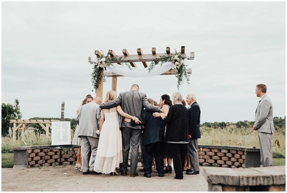 MN Wedding Venue. CHASKA Minnesota Wedding_0062.jpg