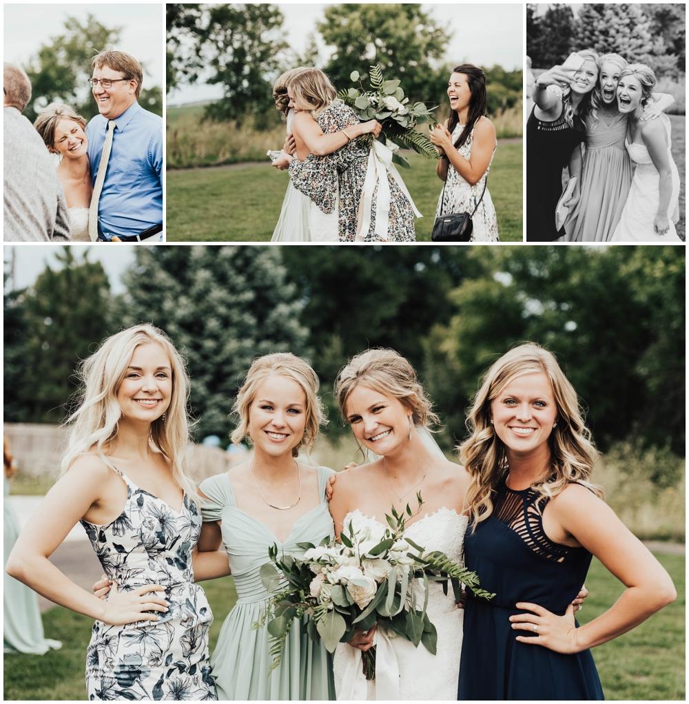 MN Wedding Venue. CHASKA Minnesota Wedding_0064.jpg
