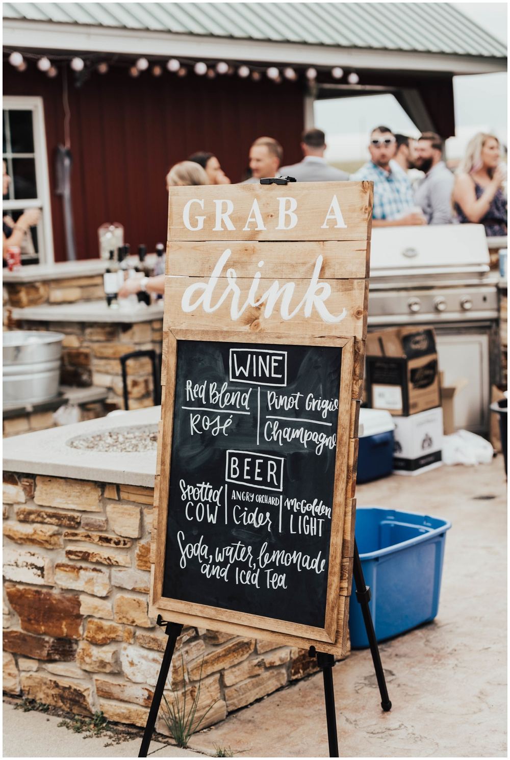 MN Wedding Venue. CHASKA Minnesota Wedding_0065.jpg