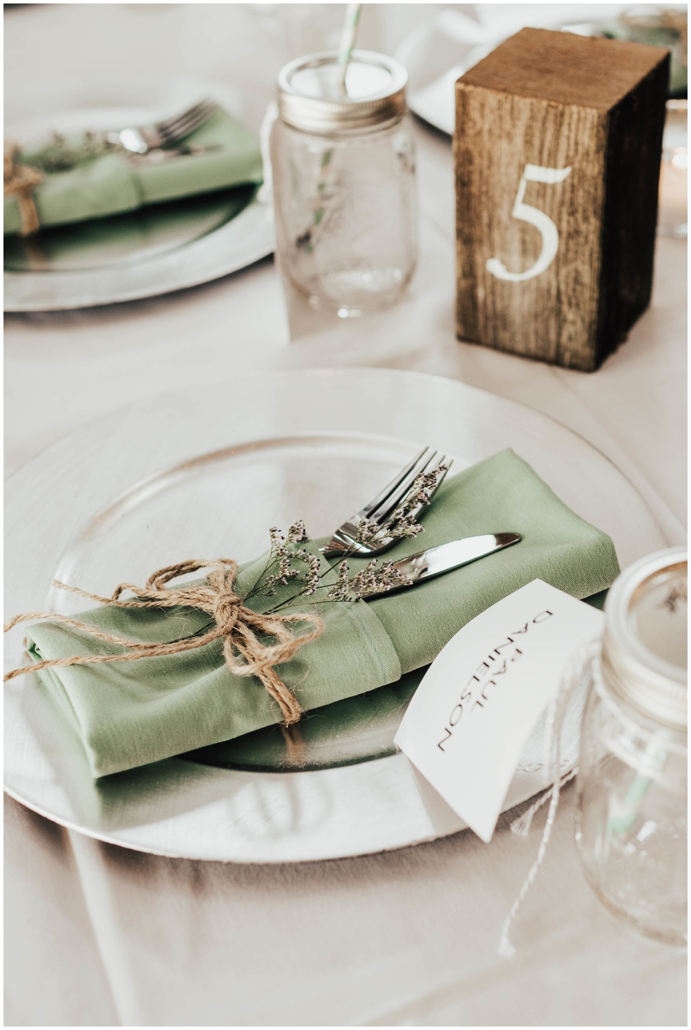 MN Wedding Venue. CHASKA Minnesota Wedding_0066.jpg