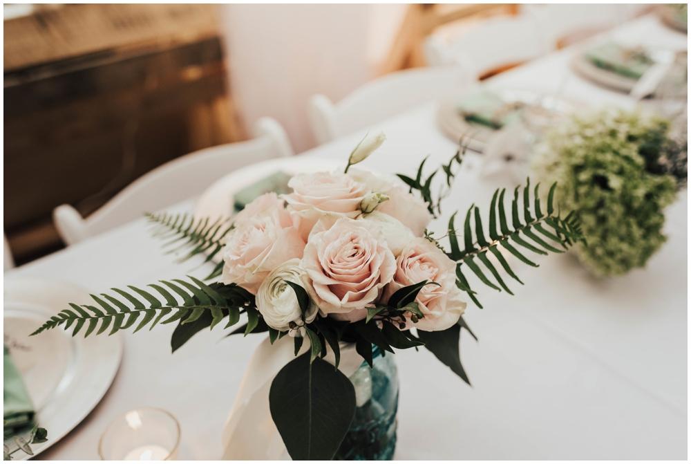MN Wedding Venue. CHASKA Minnesota Wedding_0067.jpg