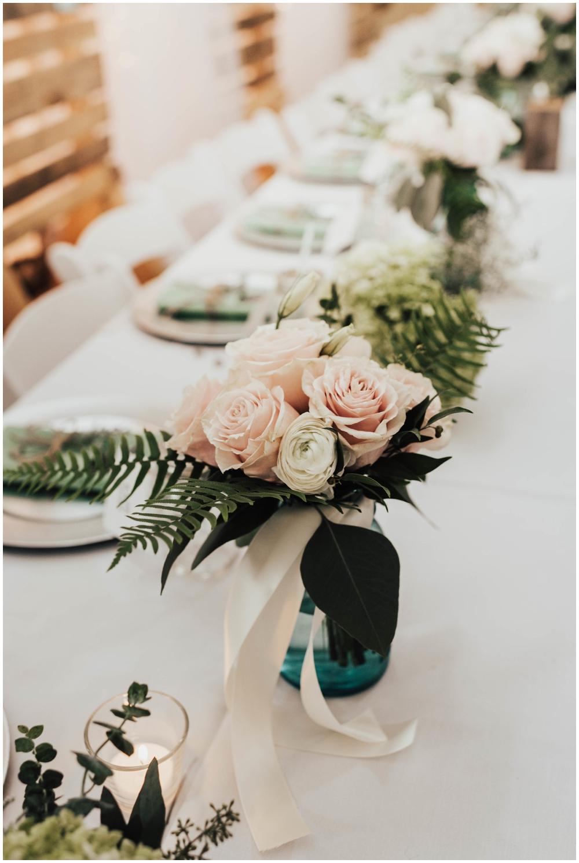 MN Wedding Venue. CHASKA Minnesota Wedding_0068.jpg