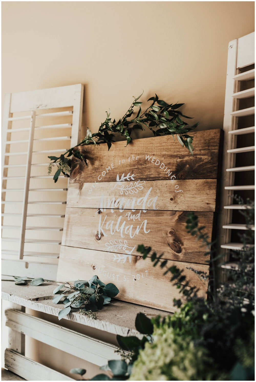 MN Wedding Venue. CHASKA Minnesota Wedding_0071.jpg