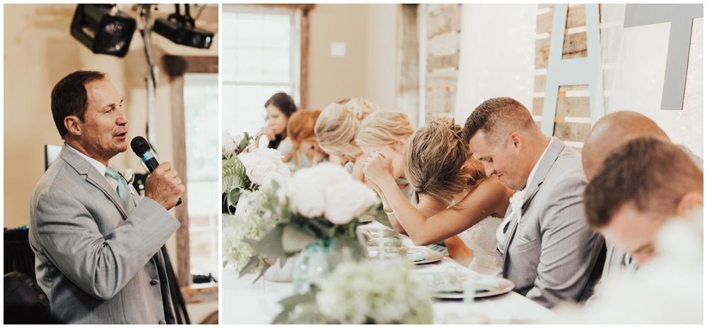 MN Wedding Venue. CHASKA Minnesota Wedding_0076.jpg
