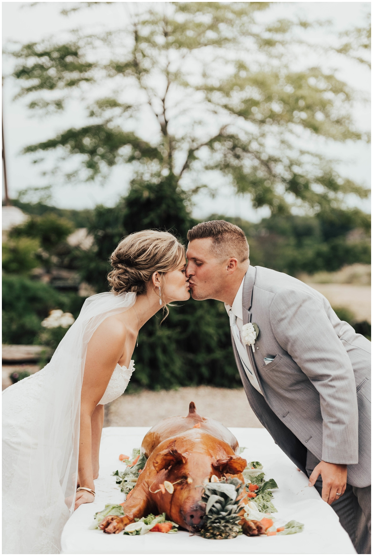 MN Wedding Venue. CHASKA Minnesota Wedding_0074.jpg