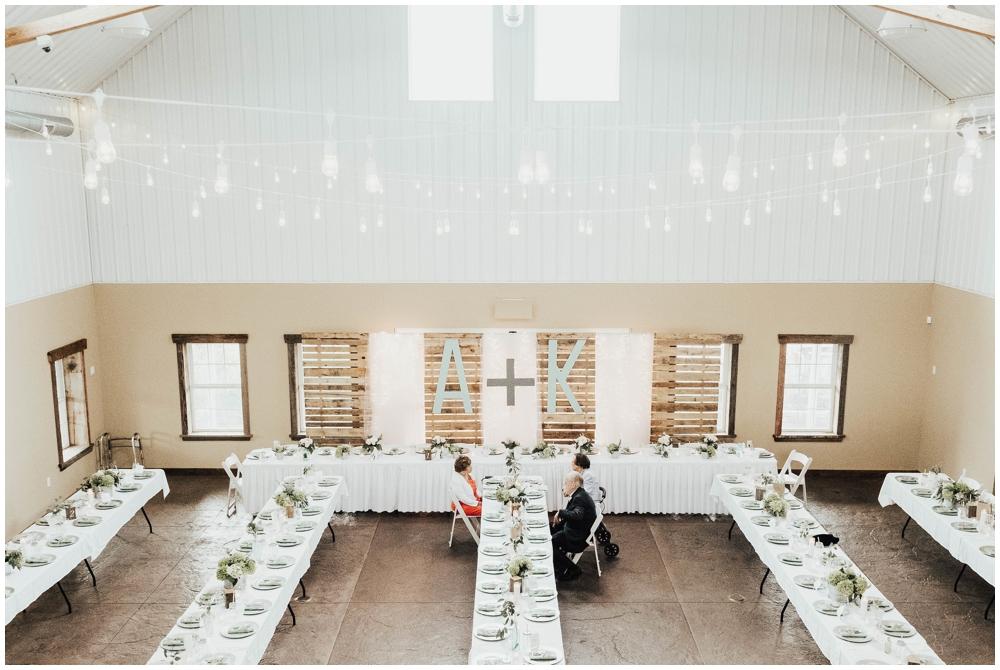 MN Wedding Venue. CHASKA Minnesota Wedding_0078.jpg