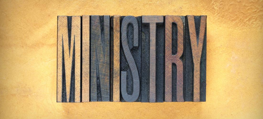 Ministry2.jpg