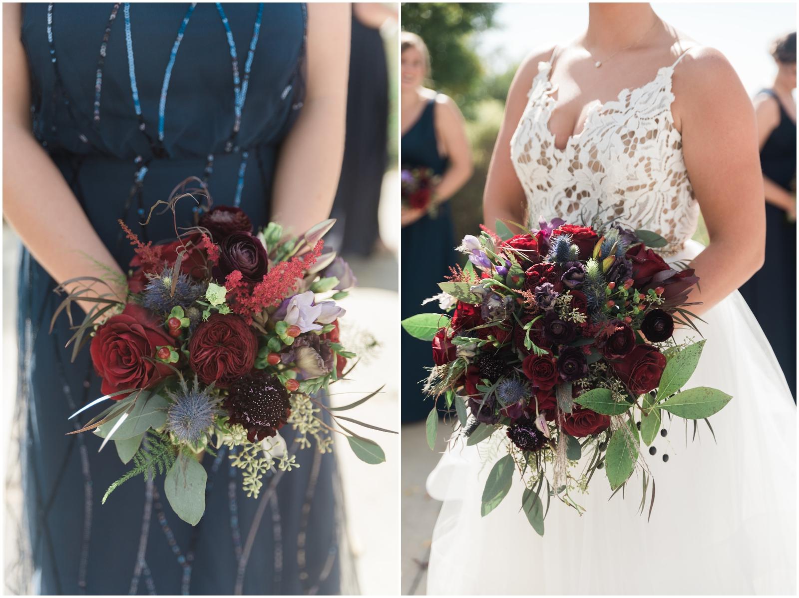 Minnesota-Wedding-Venue- Chaska-MN-Rustic-Barn-Weddings_0544.jpg