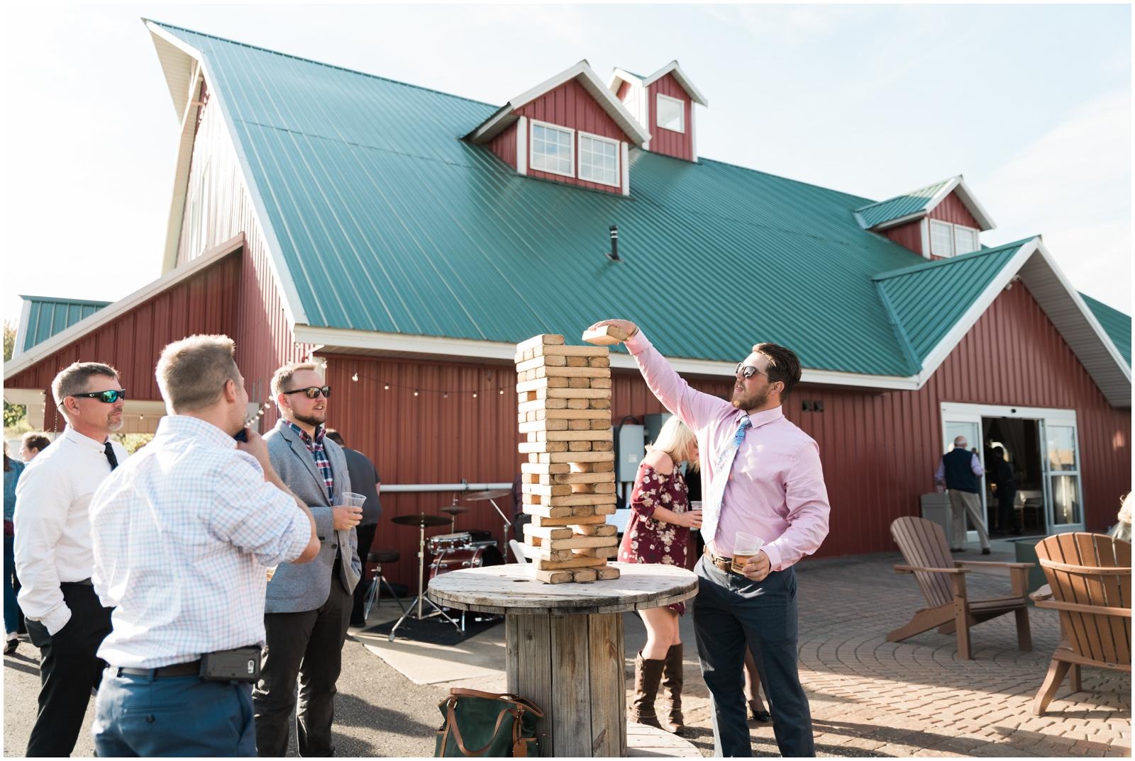 Minnesota-Wedding-Venue- Chaska-MN-Rustic-Barn-Weddings_0568.jpg
