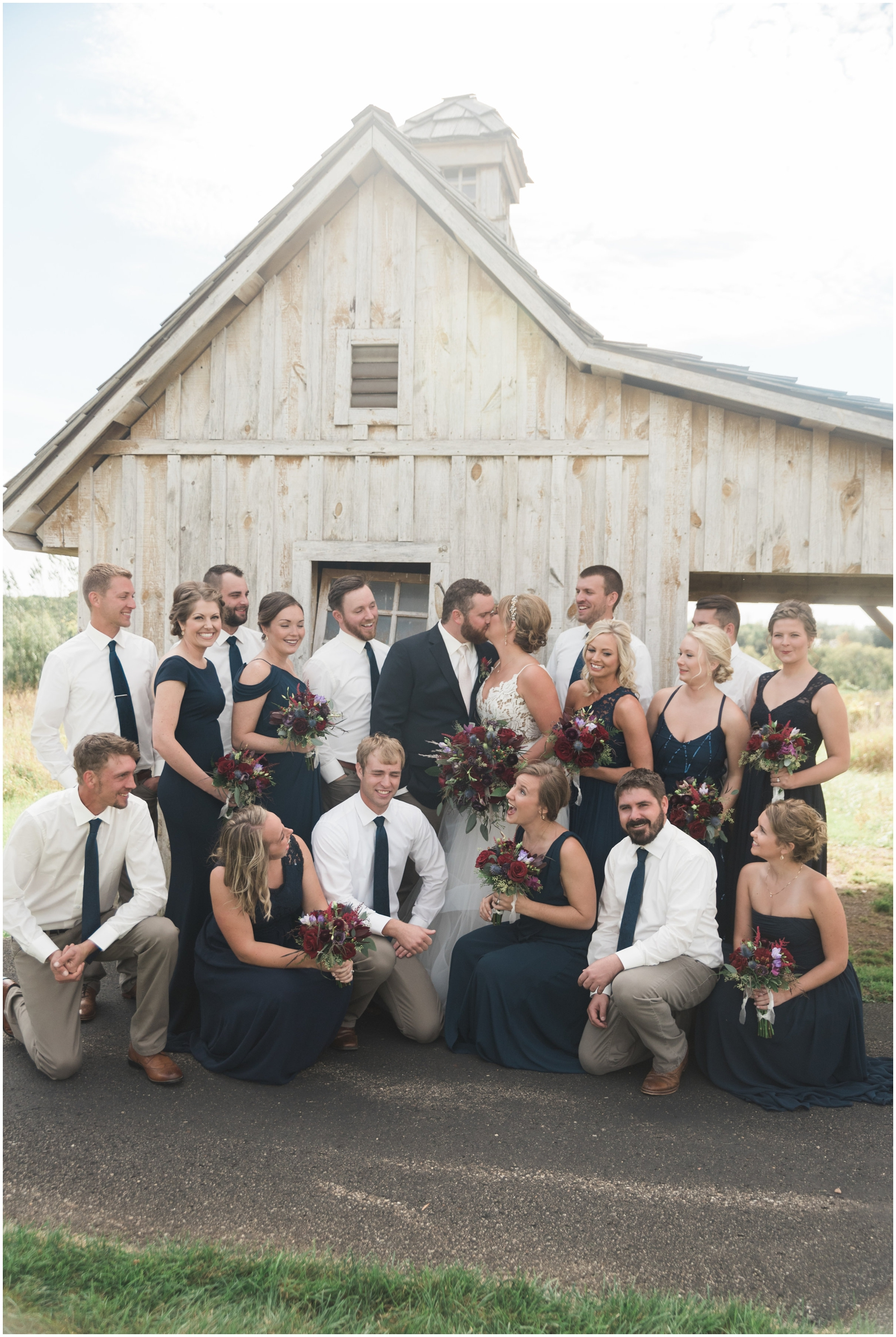 Minnesota-Wedding-Venue- Chaska-MN-Rustic-Barn-Weddings_0569.jpg