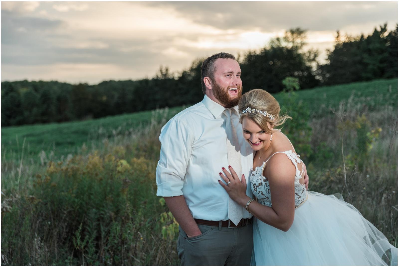 Minnesota-Wedding-Venue- Chaska-MN-Rustic-Barn-Weddings_0580.jpg