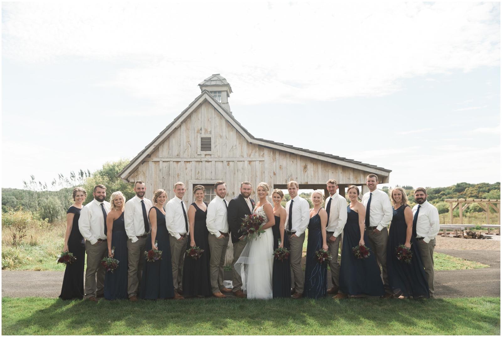 Minnesota-Wedding-Venue- Chaska-MN-Rustic-Barn-Weddings_0588.jpg