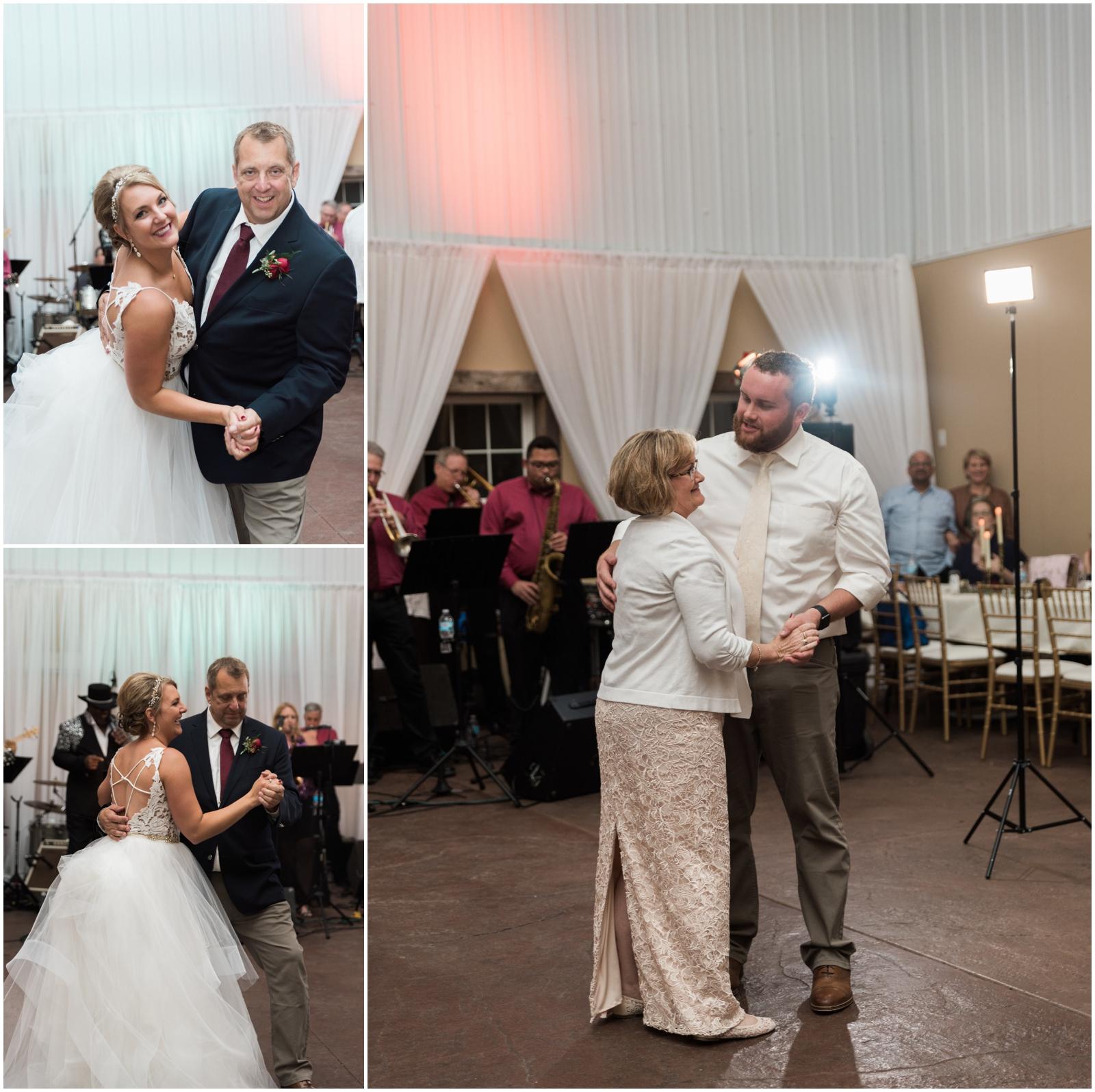 Minnesota-Wedding-Venue- Chaska-MN-Rustic-Barn-Weddings_0594.jpg