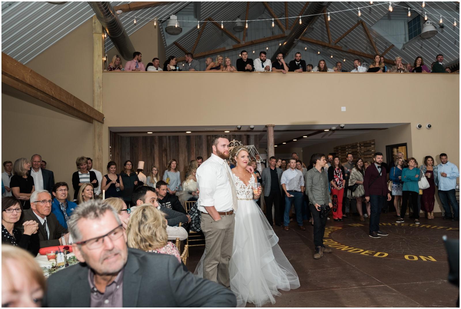 Minnesota-Wedding-Venue- Chaska-MN-Rustic-Barn-Weddings_0599.jpg