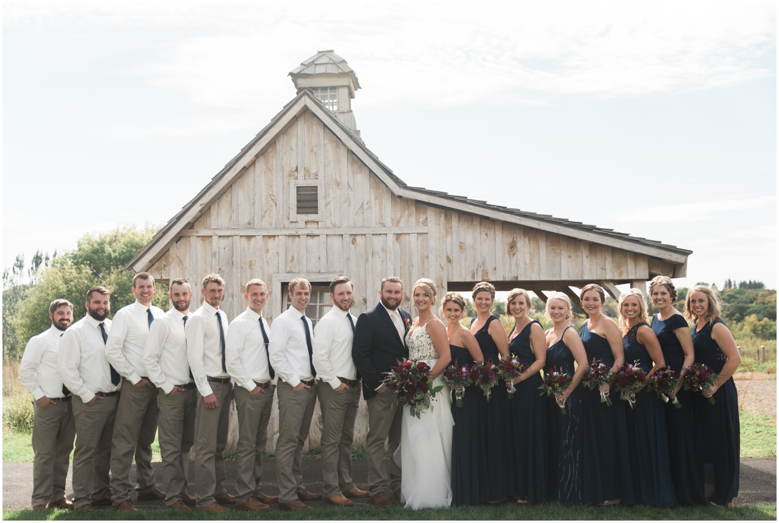 Minnesota-Wedding-Venue- Chaska-MN-Rustic-Barn-Weddings_0603.jpg