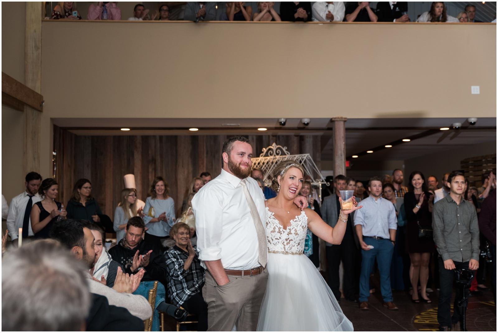 Minnesota-Wedding-Venue- Chaska-MN-Rustic-Barn-Weddings_0606.jpg