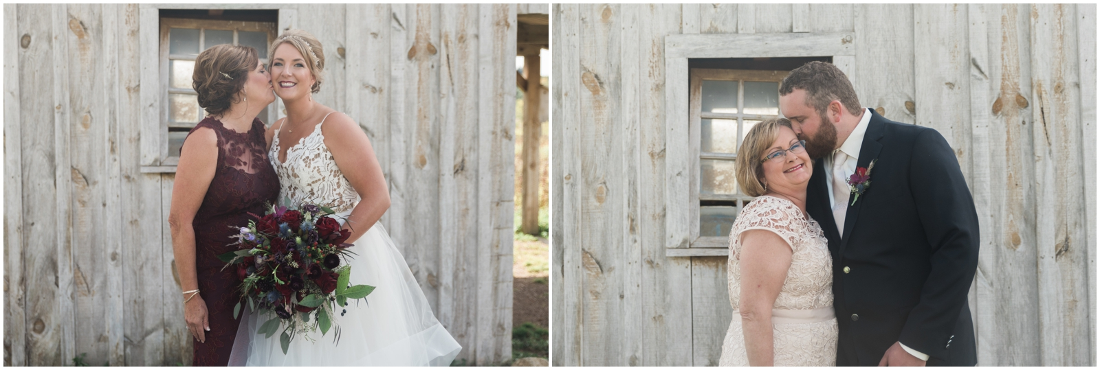 Minnesota-Wedding-Venue- Chaska-MN-Rustic-Barn-Weddings_0611.jpg
