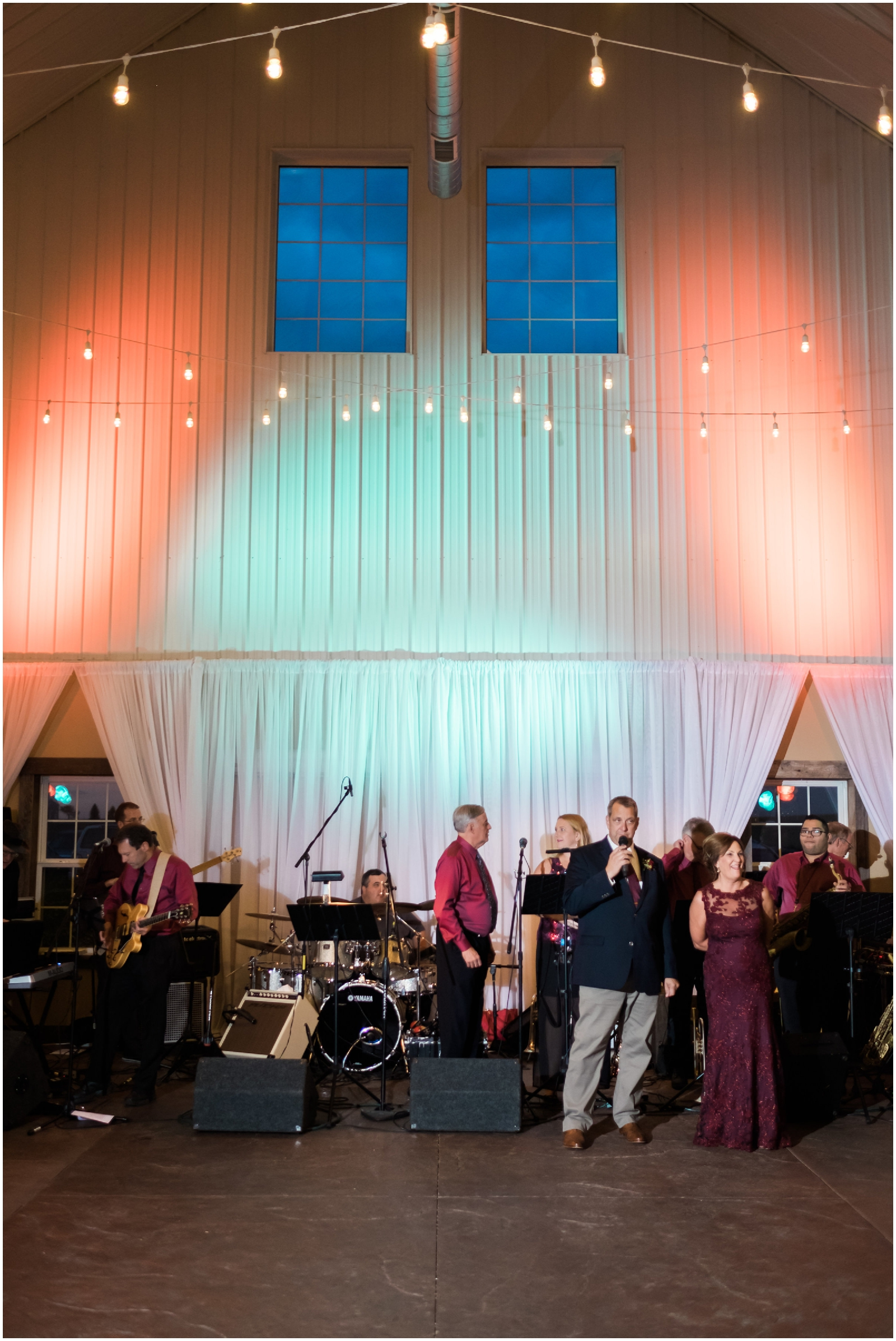 Minnesota-Wedding-Venue- Chaska-MN-Rustic-Barn-Weddings_0615.jpg