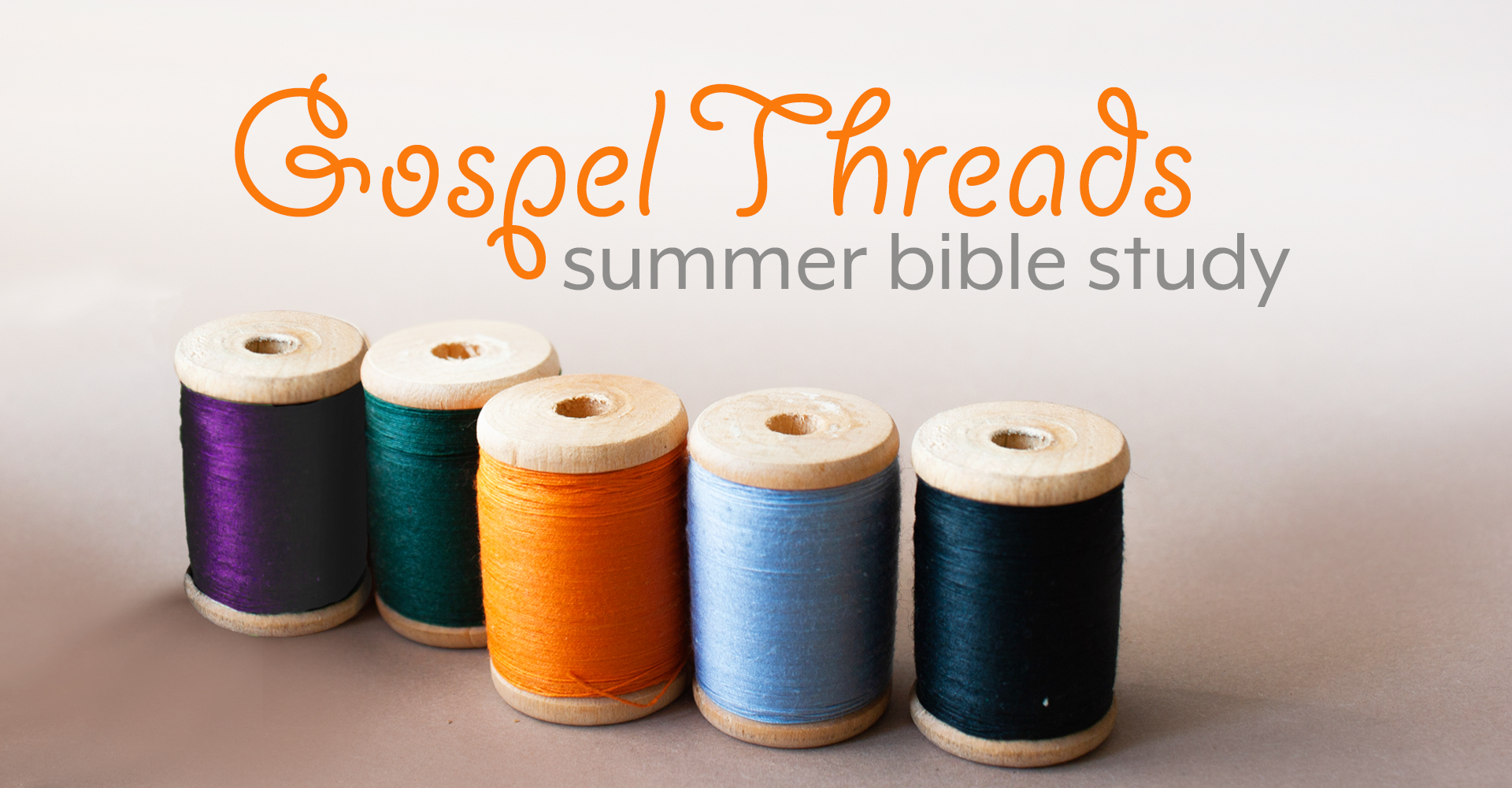 Gospel Threads_bible_study_2018_1x1.jpg