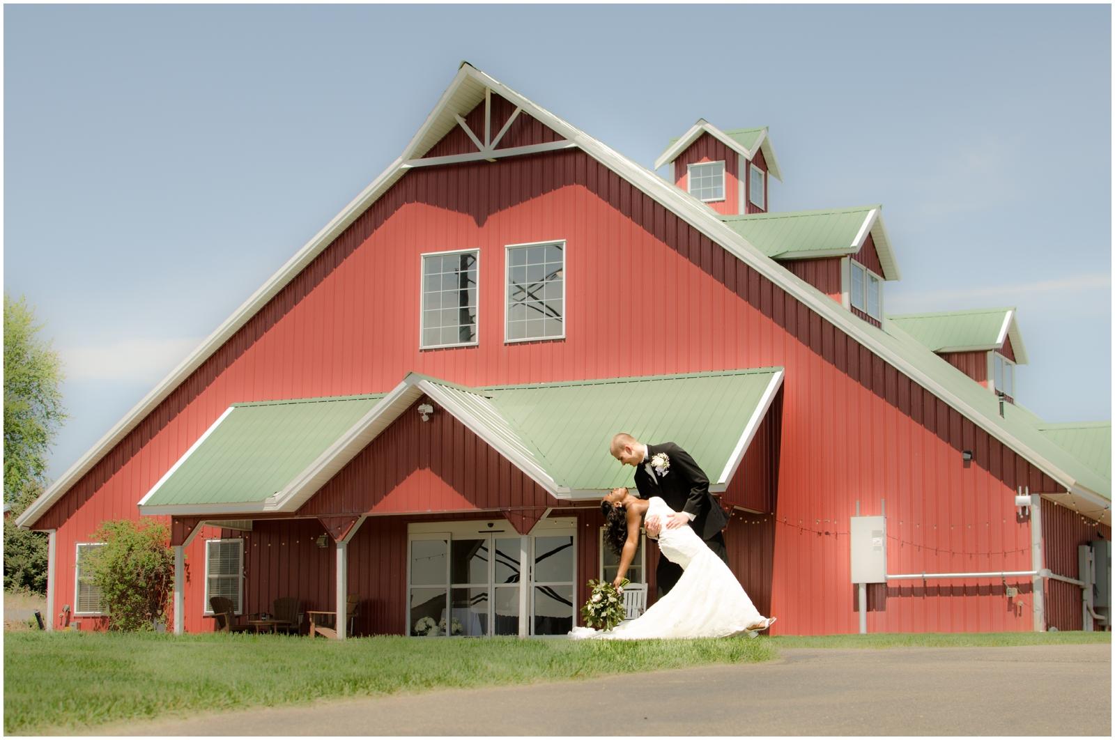 Minnestoa Wedding Venue.The Outpost Center Chaska_0155.jpg