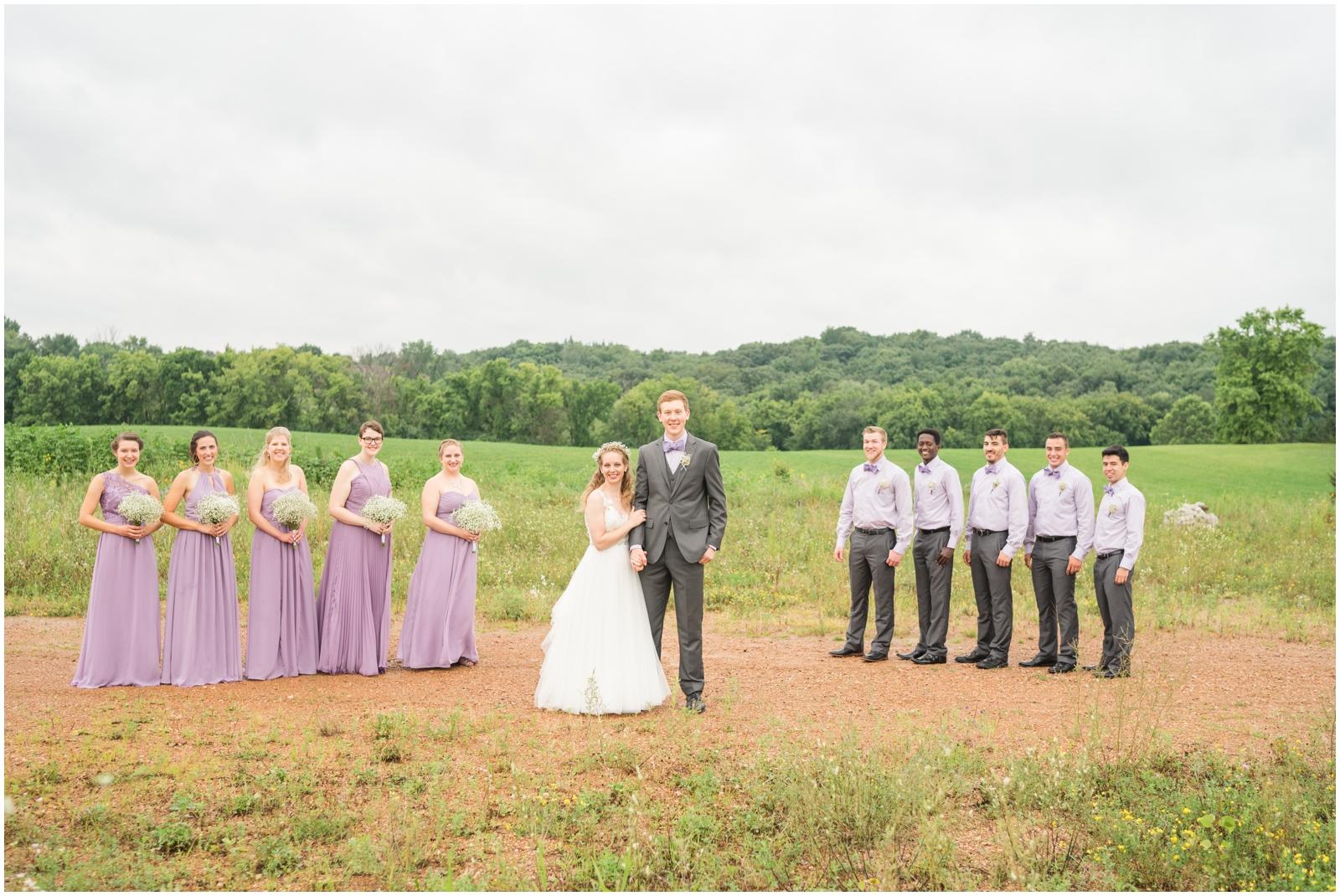 MN Wedding Venue.The Outpost Center Chaska_0183.jpg