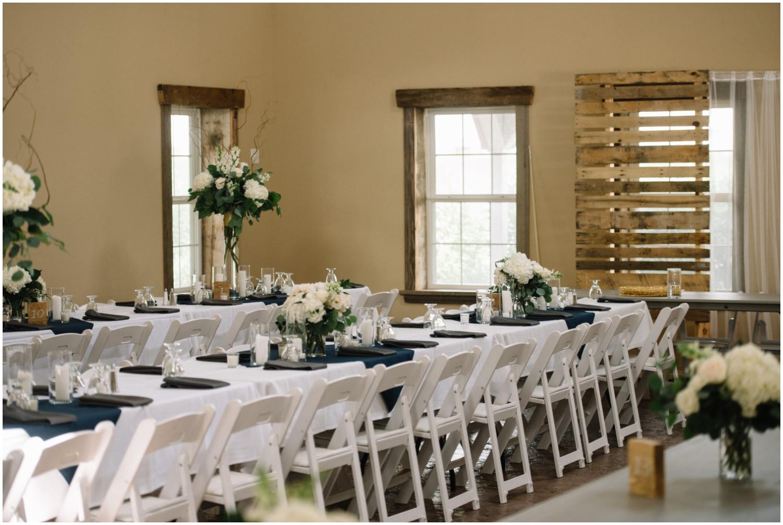 Chaska MN wedding venue_0411.jpg