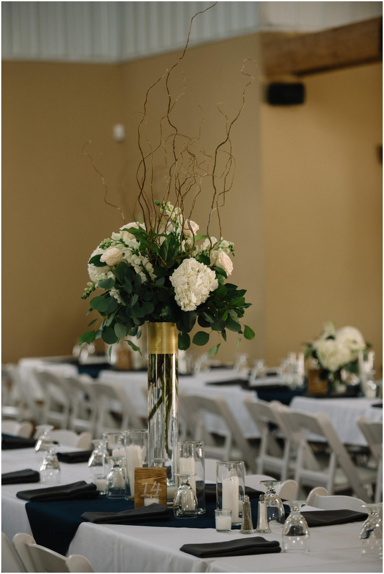 Chaska MN wedding venue_0410.jpg