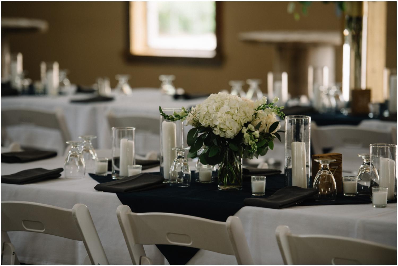 Chaska MN wedding venue_0409.jpg