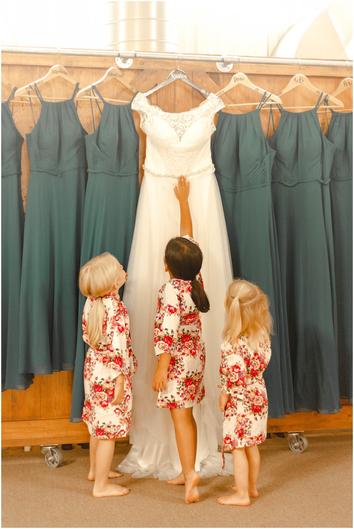 Chaska Minnesota Wedding Venue- The Outpost Center_0765.jpg
