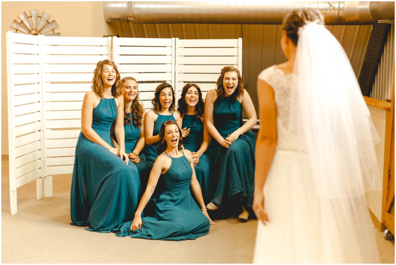 Chaska Minnesota Wedding Venue- The Outpost Center_0770.jpg