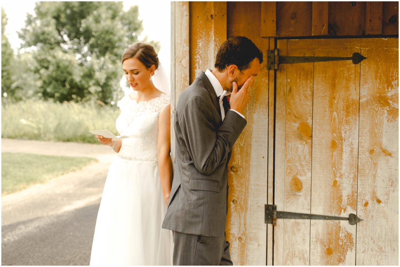 Chaska Minnesota Wedding Venue- The Outpost Center_0771.jpg
