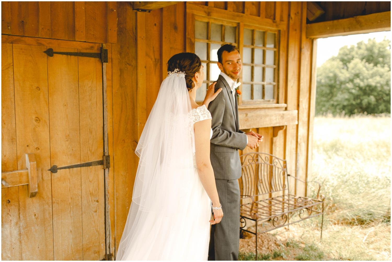 Chaska Minnesota Wedding Venue- The Outpost Center_0772.jpg