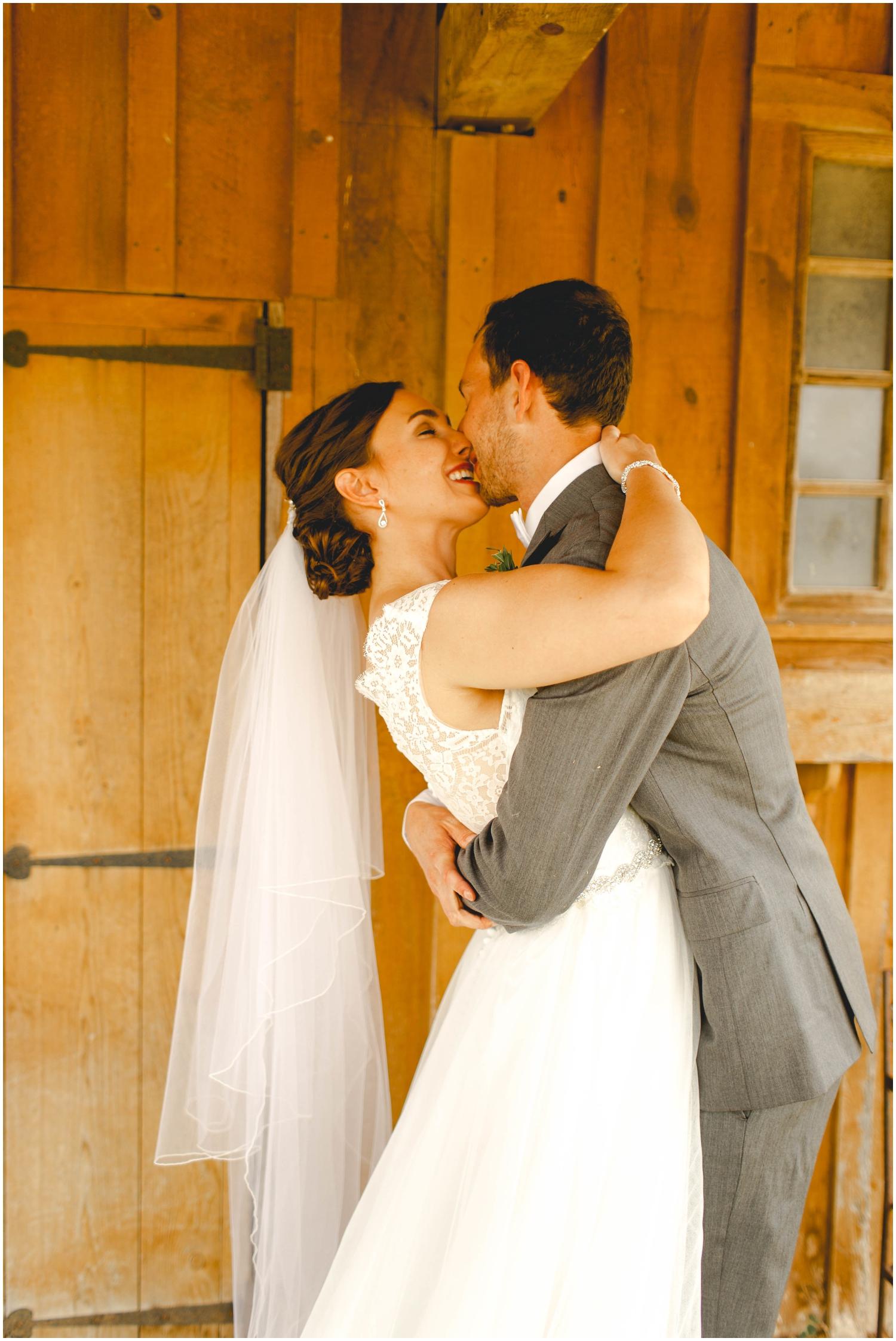 Chaska Minnesota Wedding Venue- The Outpost Center_0773.jpg